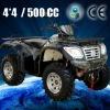 500CC ATV 4*4 EEC& EPA 500CC/650cc ATV