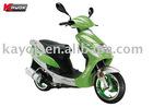 50c Scooter KM50QT-16A