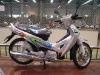 125cc motor BX125