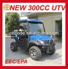 EPA 300CC 4X2 UTV (MC-152)
