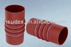 41026109 for IVECO Truck Parts Silicone hose