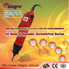 TDA-9600 Large Torque range high accuracy screwdriver
