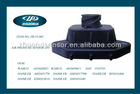 Automotive air pressure sensor ZR-YL002 auto sensor for DAF 1518729 Daimler A003431770 Wabco 4410430021