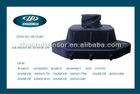 Automotive air pressure sensor ZR-YL002 auto sensor for DAF 1518729 Daimler A003431770 Wabco 4410430021