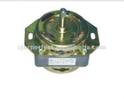Home Appliance Machine Parts Single Phase Wash Motor
