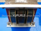 20kw Transformer for UV light