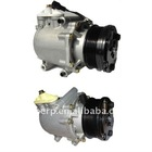 AC Compressor for LINCOLN AVIATOR
