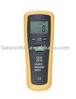 CO Meter and Gas Leak Detector