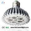 Par30 10w warm white led spot light