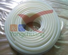 Peristaltic pump tube Silicone Tube