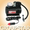 12v air pump for car tires