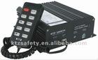300W car alarm piezo siren buzzer (CJB300F2)