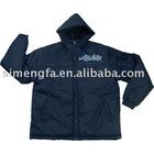 Men's padded jacket,parka,Coat-2405010