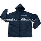 Men's padded jacket,parka,Coat-2405010