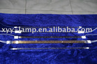 Infrared Lamp 33 for Printing Industry