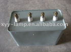 Capacitor 11 for Woodworking Machinery Industry