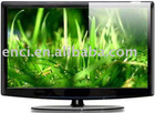 13.3inch LCD TV DVB-T