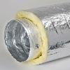Insulated Aluminum Flexible Duct