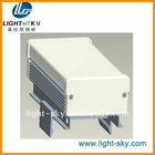 SMD DC24V LED Tube Light