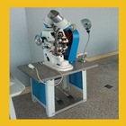 Eyelet Punching Machine