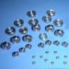 mimiature and small deep groove ball bearing 608zz