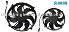 24VDC Brushless DC Axial Fan for truck