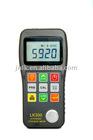 LK300 Ultrasonic Thickness Gauge