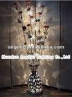 pure handmade flower style garden decorative tree light