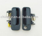 DOOR HANDLE FOR HONGQI