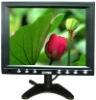 8 '' LCD Monitors