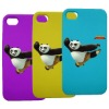 2012 New arrival printed phone cover wholesale