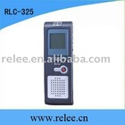 HD mini Digital Voice Recorder RLR-325