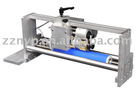 NY-808 High-speed Ink Roll Code Printing Machine