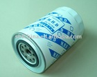 Best High Quality of IVECO oil filter