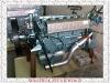 SINOTRUK(CNHTC) WD615 steyr diesel engine parts