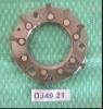 Nozzle ring of GT1749V/GT1752V