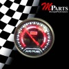 2.5 Inch Air Fuel Ratio Gauge with high quality