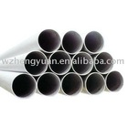 High Pressure Seamless Stainles Steel Boiler Tube