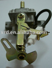 Valve/Ignition gas valve quality guaranteed
