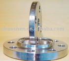 raised face Lap joint Flange