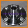 Front Wheel Hub Bearing Assy For Mitsubishi Lancer Dion CR6W CR9W CS3A CS5A CS6A CS7A MR519922