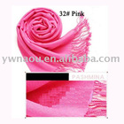 High Quality Scarves for Lady