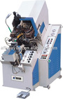 Fully Automatic Hydraulic Toe Lasting Machine\shoe making machine