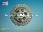 2101 Clutch disc Russia