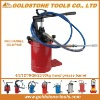 5kgs manual grease pump,hand grease pump,hand operated grease pump