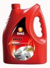 DHO HOPOWER SJ lubricant & Gasoline Engine Oil