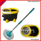 The 2012 Popular Design YYJ Magic Household Product Mop--QQ