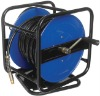 360 Degree Rolling Hose Reel
