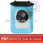 #82812 High quality digital waterproof camera case