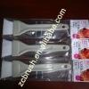 BBQ Kitchen food brush